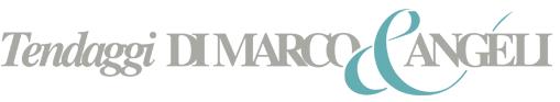 Tendaggi Di Marco & Angeli